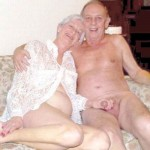 sexyoldfolks