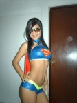 superbabe